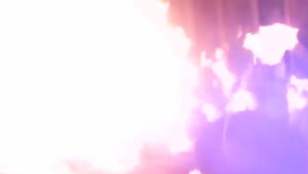 Eksplozija u Londonu (Screenshot)