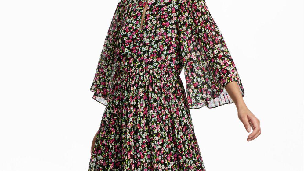 H&M, haljina, 338 kn