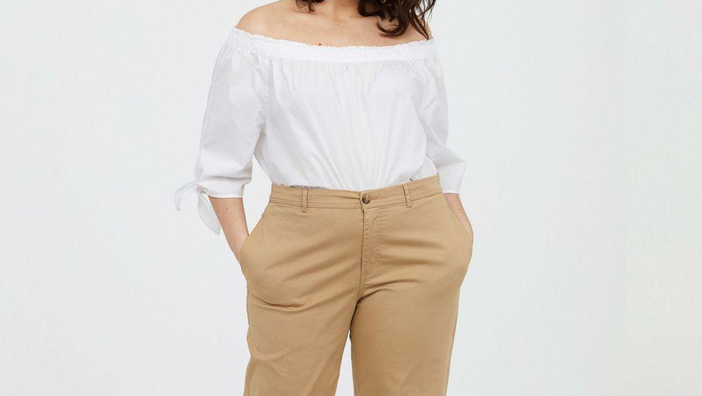 H&M, hlače, 263 kn
