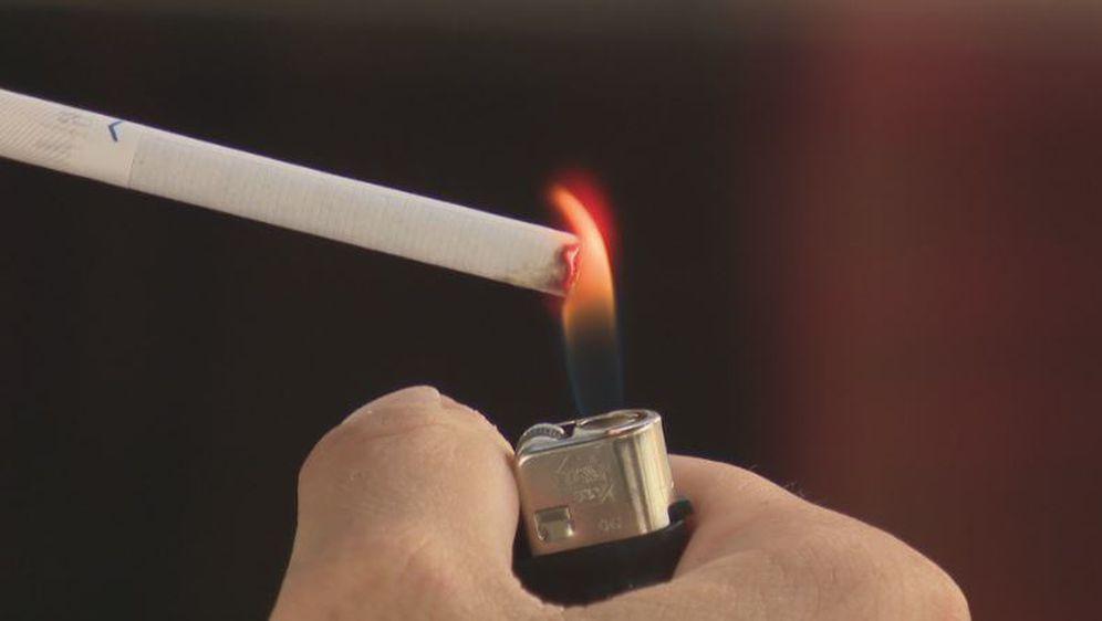 Uoči Svjetskog dana nepušenja u Zagrebu održana edukacija o štetnosti cigareta (Foto: Dnevnik.hr) - 3