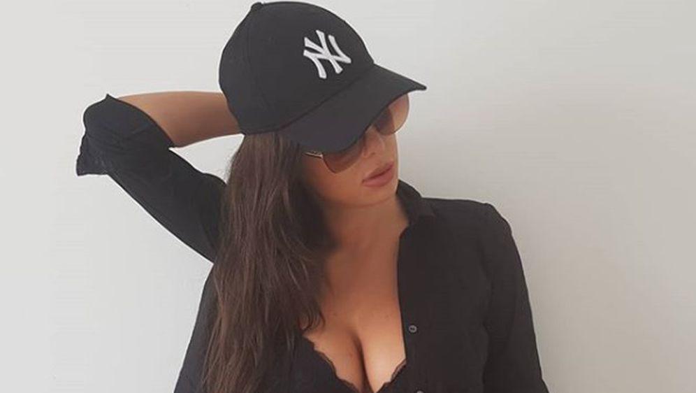 Lidija Bačić (Foto: Instagram)