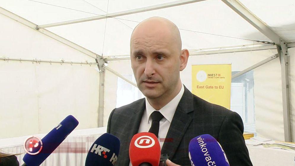 Provjereno otkriva detalje afere Tolušićeve imovinske kartice (Foto: Provjereno) - 3