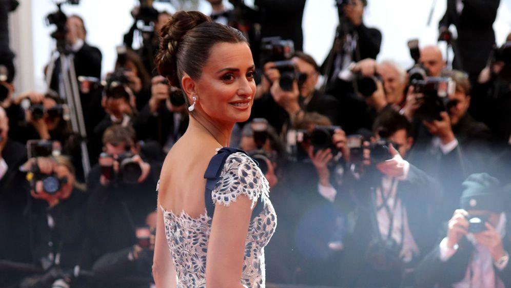 Penelope Cruz na premijeru filma stigla je u Chanel haljini