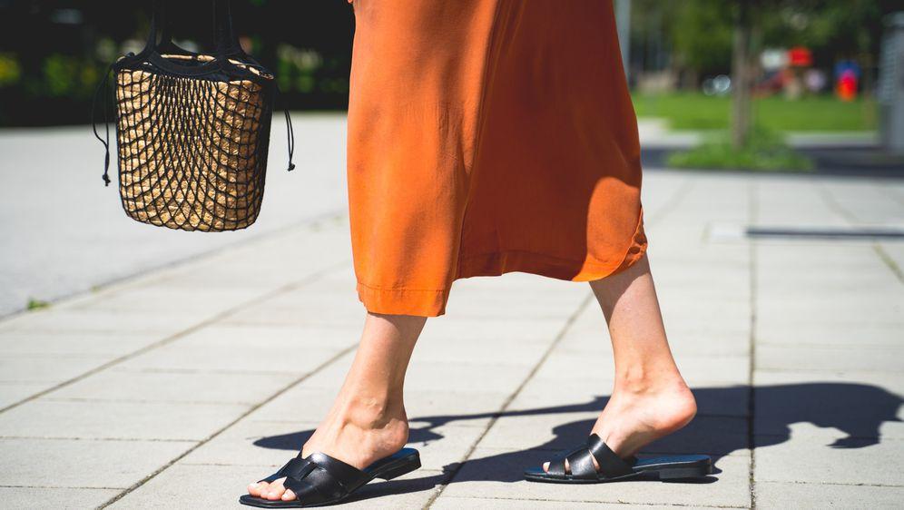 GiS natikače, 369,00 kn; Gioseppo ženska torba, 389,00 kn