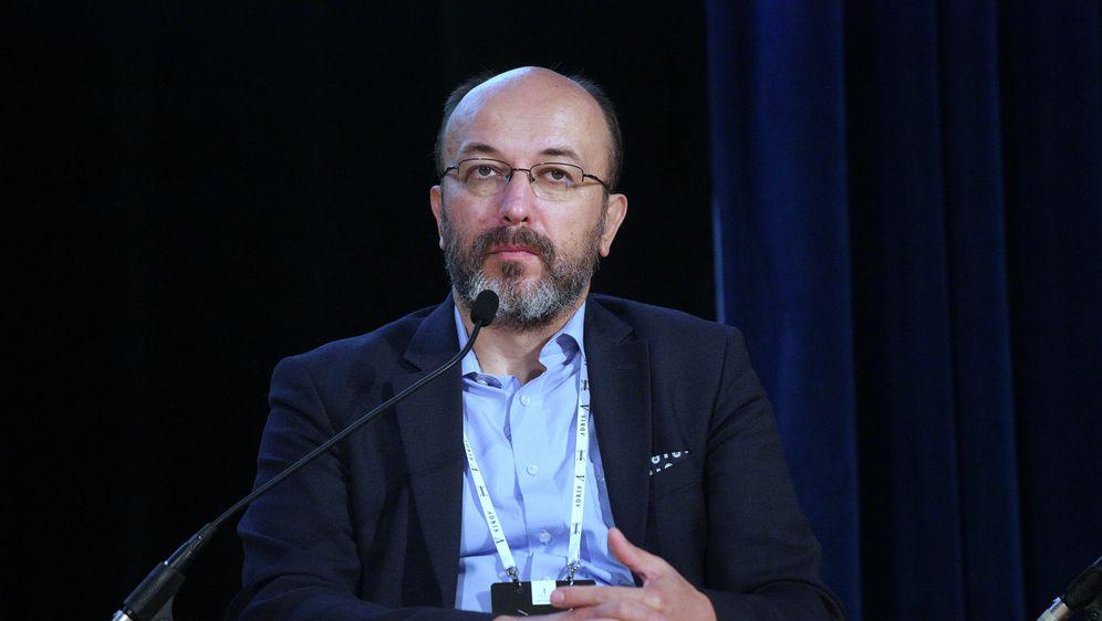 Krešimir Macan (Foto: Zarko Basic/PIXSELL)