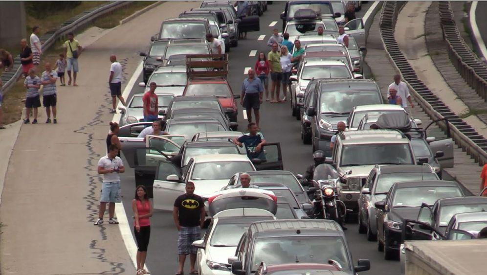 Milijarde kuna kredita stižu na naplatu (Foto: Dnevnik.hr) - 3