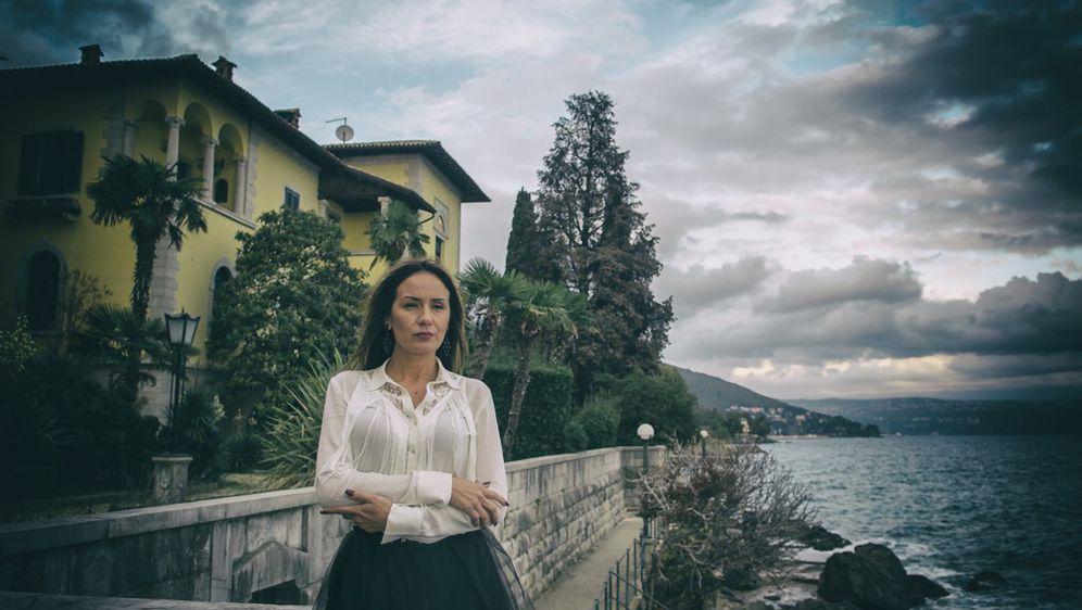 Kristina Vračarić (Foto: PR)