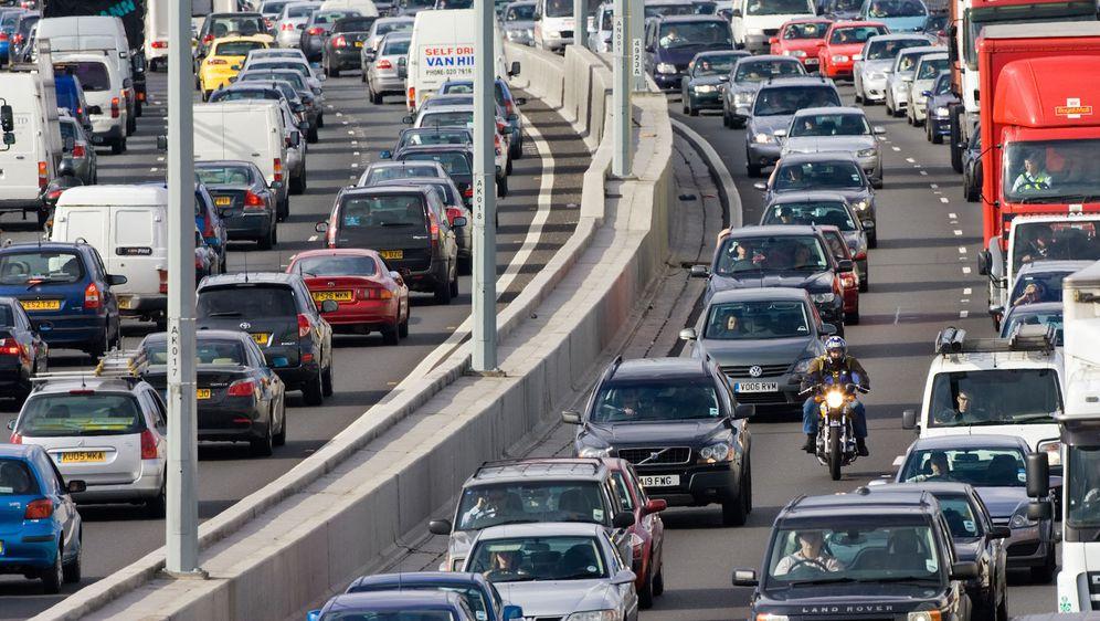 TOP 5 Savjeti kako izbjeći najveće prometne gužve
