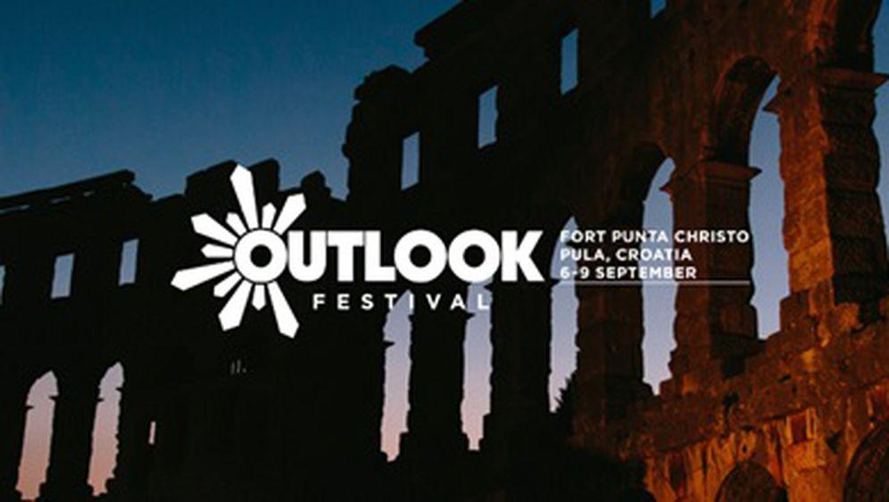 Outlook festival (FOTO: PR)