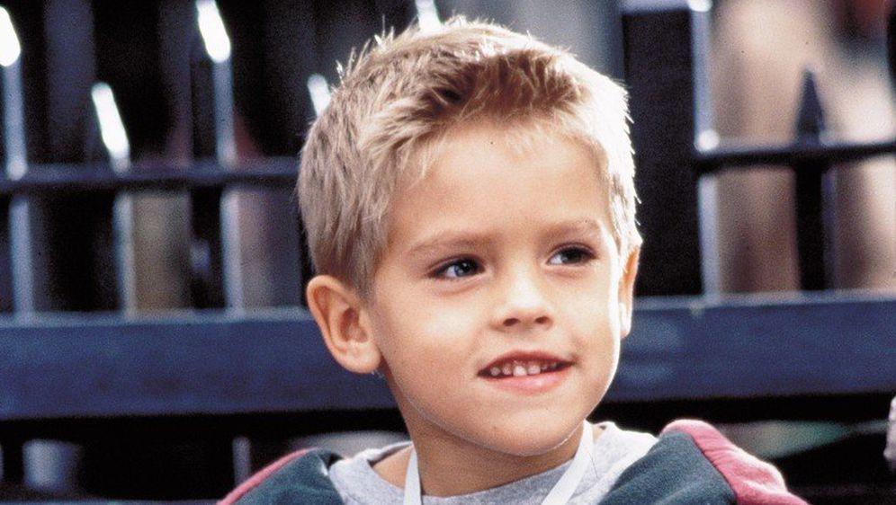 Cole Sprouse (Foto: Profimedia)