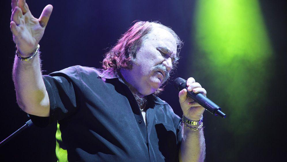 Mišo Kovač (Foto: Promo)
