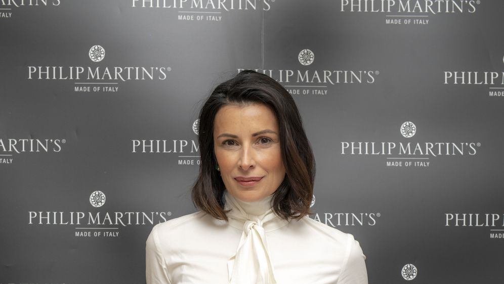 Iris Androšević Pinjuh (Foto: PR)
