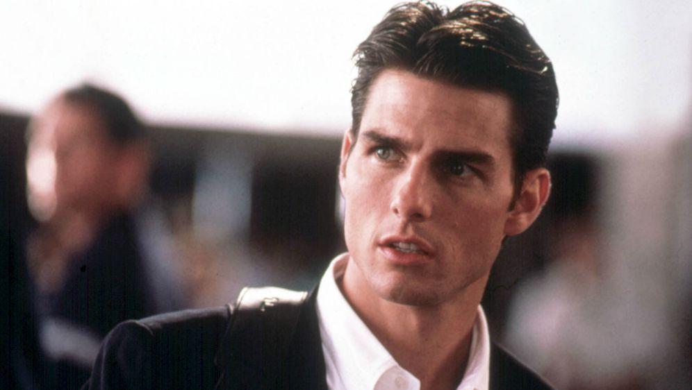 Tom Cruise ukrao je srca mnogim ženama iako je visok 170 centimetara