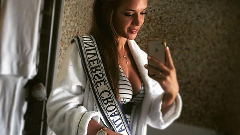Mia Pojatina (Foto: Instagram)
