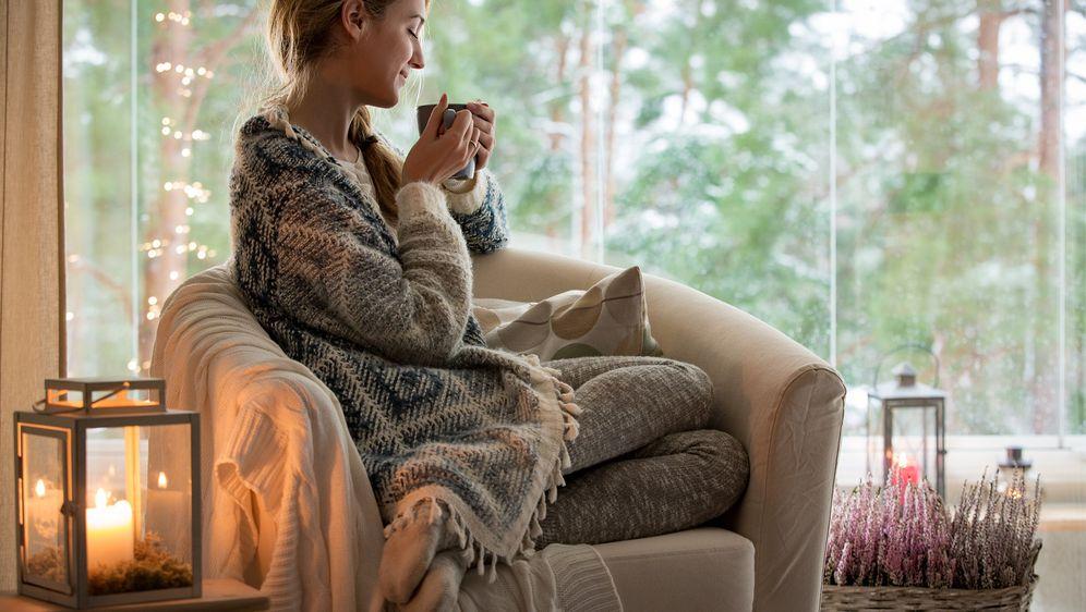 5 najboljih poklona za one koji ne vole hladnoću