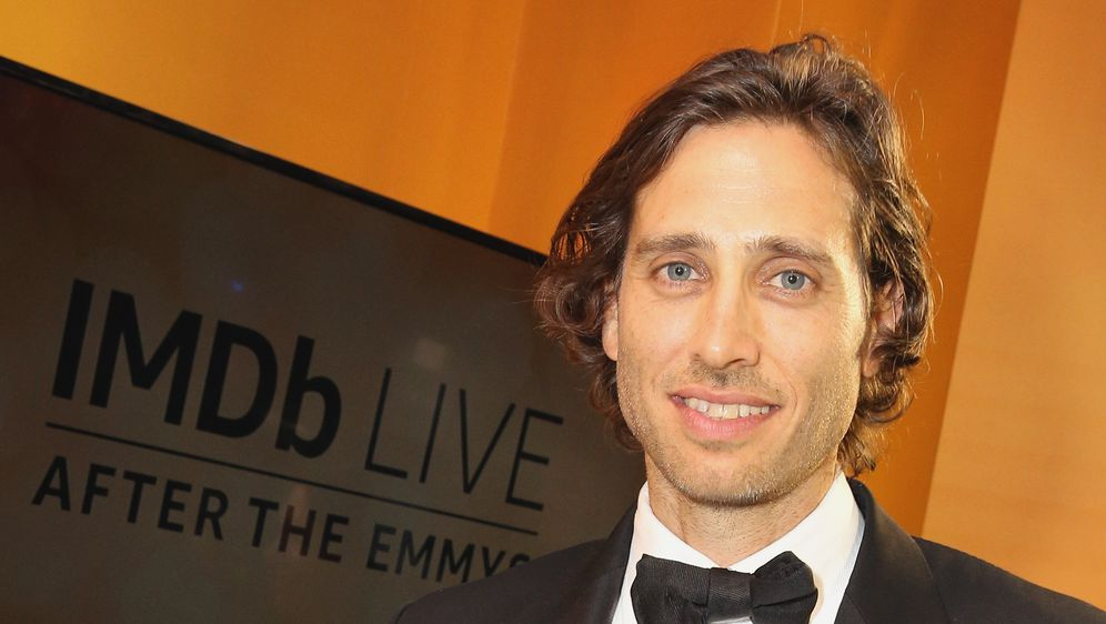 Brad Falchuk (Foto: Getty Images)