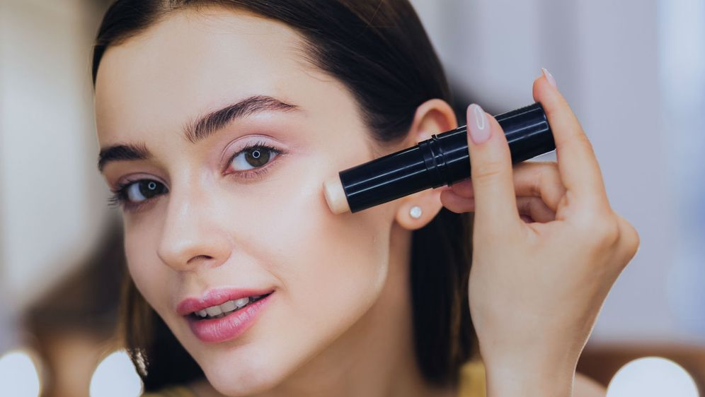 Vizažisti imaju u svojoj make-up torbici minimalno dva različita korektora