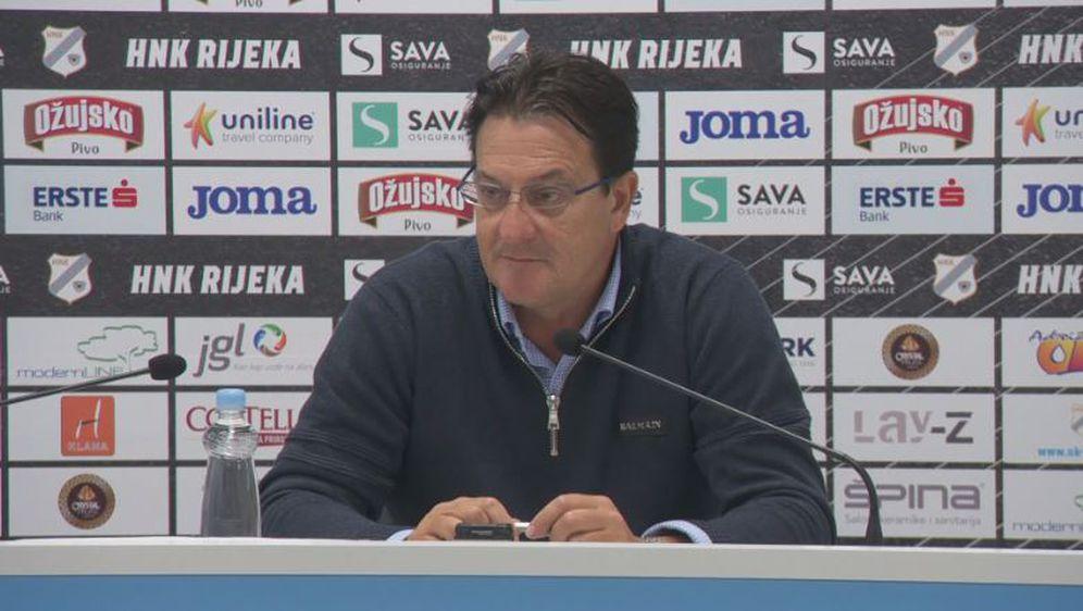 Damir Mišković (Dnevnik.hr)