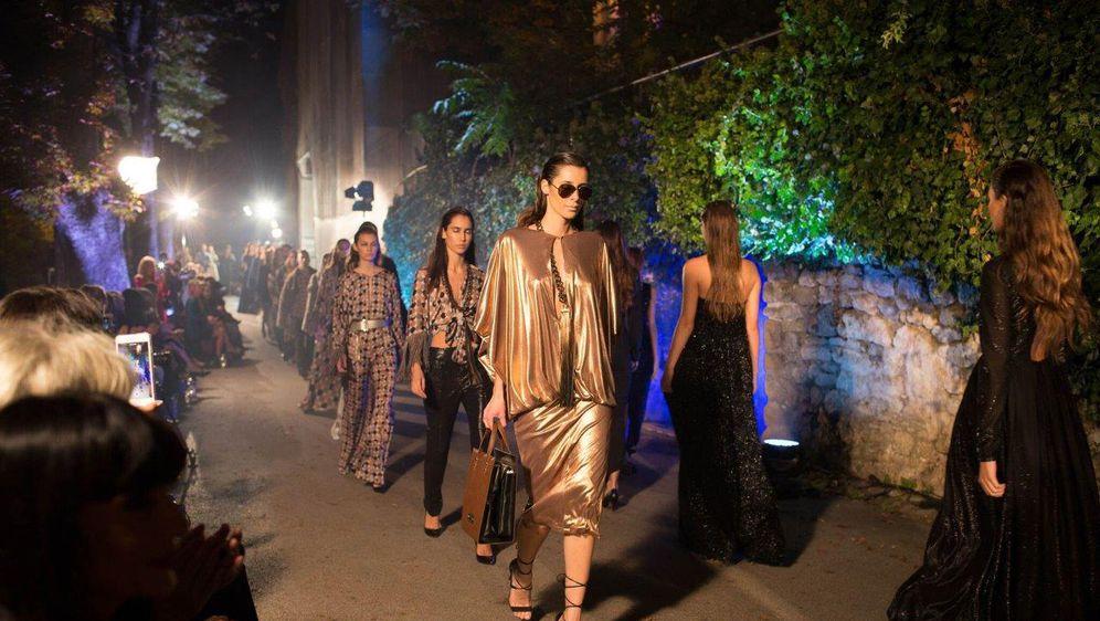 Vrhunska moda u režiji Hippy Gardena (Foto: PR) - 5