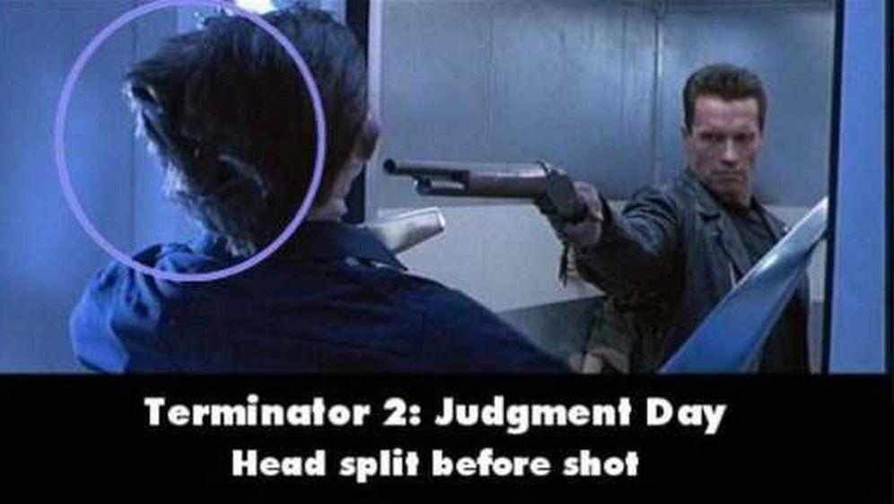 Filmske pogreške (Foto: klyker.com) - 7