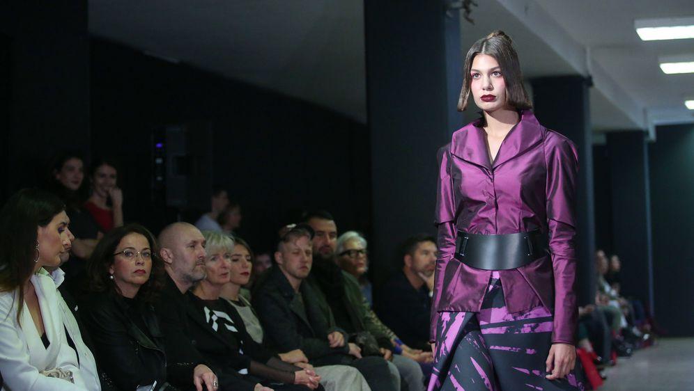 Bipa Fashion.hr (FOTO: Luka Stanzl/PIXSELL)