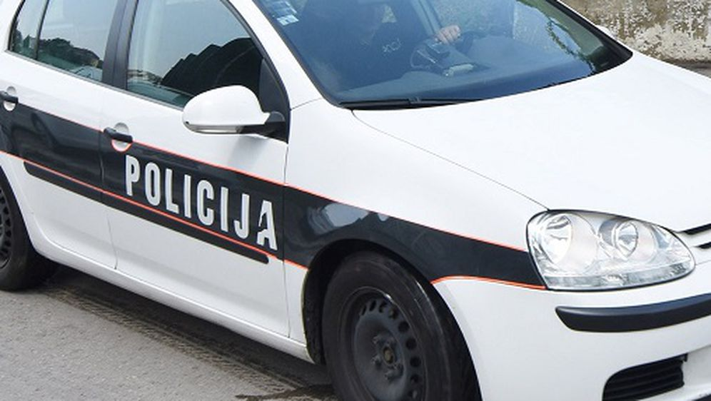 Policija BiH (Foto:PIXSELL/Hrvoje Jelavić)