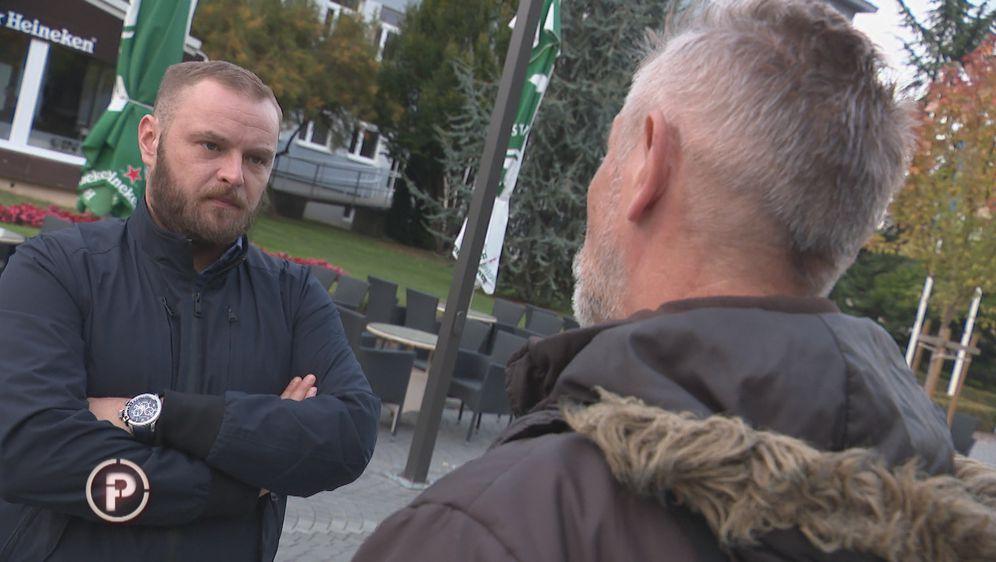 Radnici u gradskoj upravi S. Broda priznaju da ne rade ništa (Foto: Provjereno) - 5