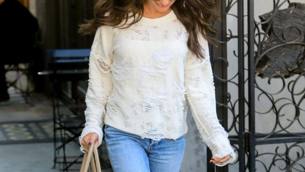 Lea Michele (Foto: Profimedia)