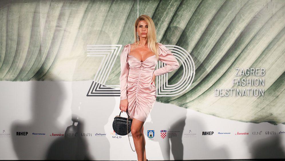 Renata Lovrinčević (Foto: PR)