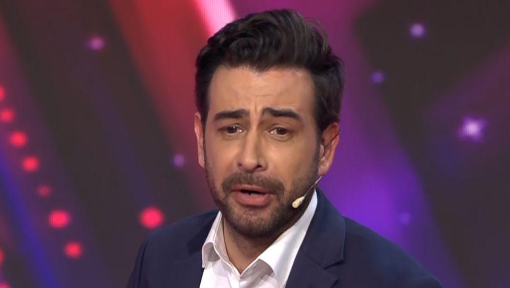 Janko Popović Volarić (Foto: Nova TV)