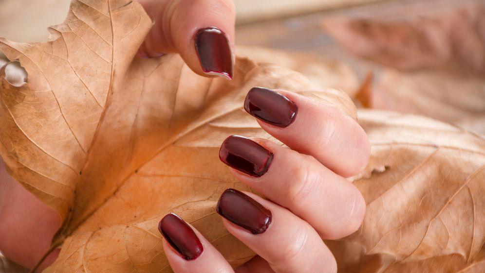 Neki lakovi za nokte, odnosno nijanske imaju kultni status
