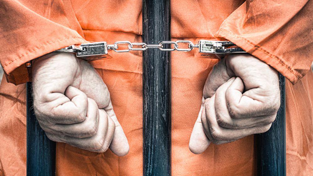 Smrtna kazna, ilustracija (Getty Images)