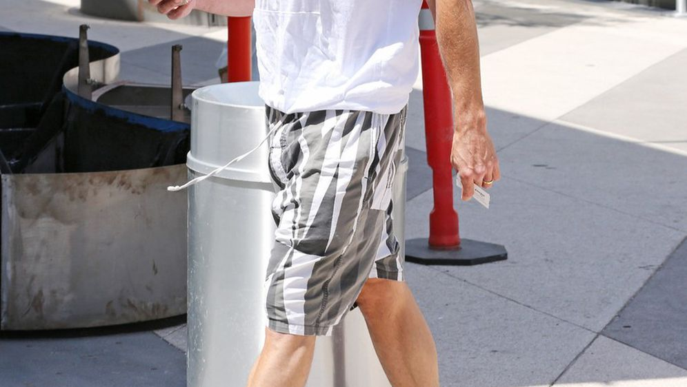 Ricky Martin (Foto: Profimedia)