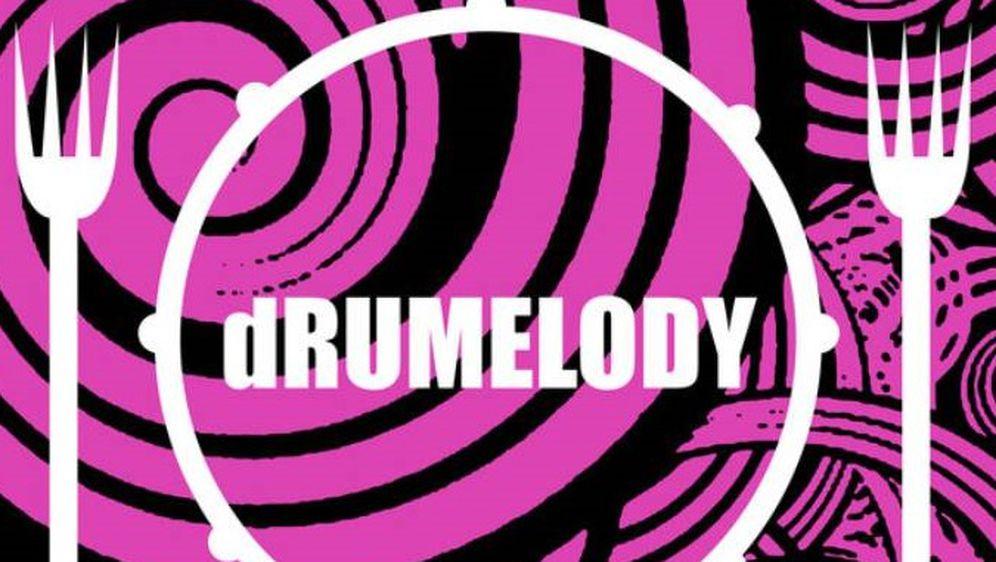 dRUMELODY