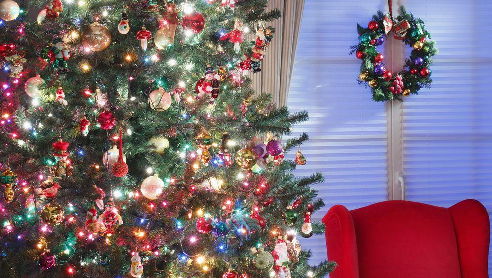 Ovoga Božića pravilo jest - više je više