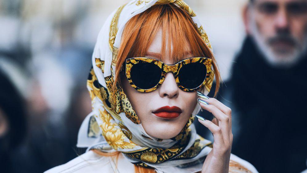 Znate li koji je modni dodatak savršen za pojedini horoskopski znak?