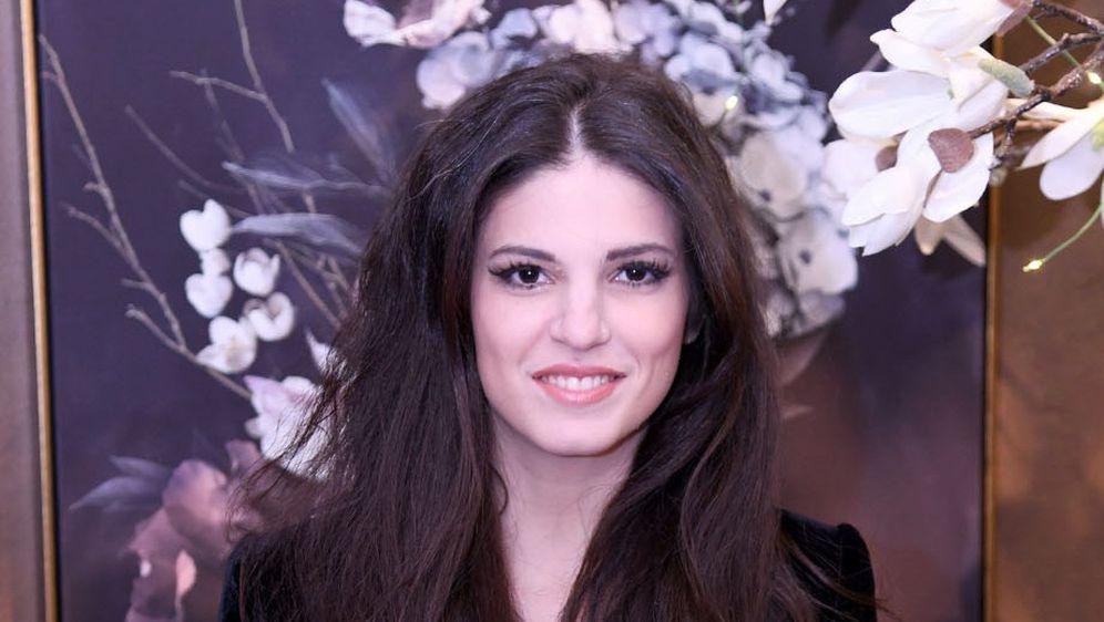 Tina Vukov