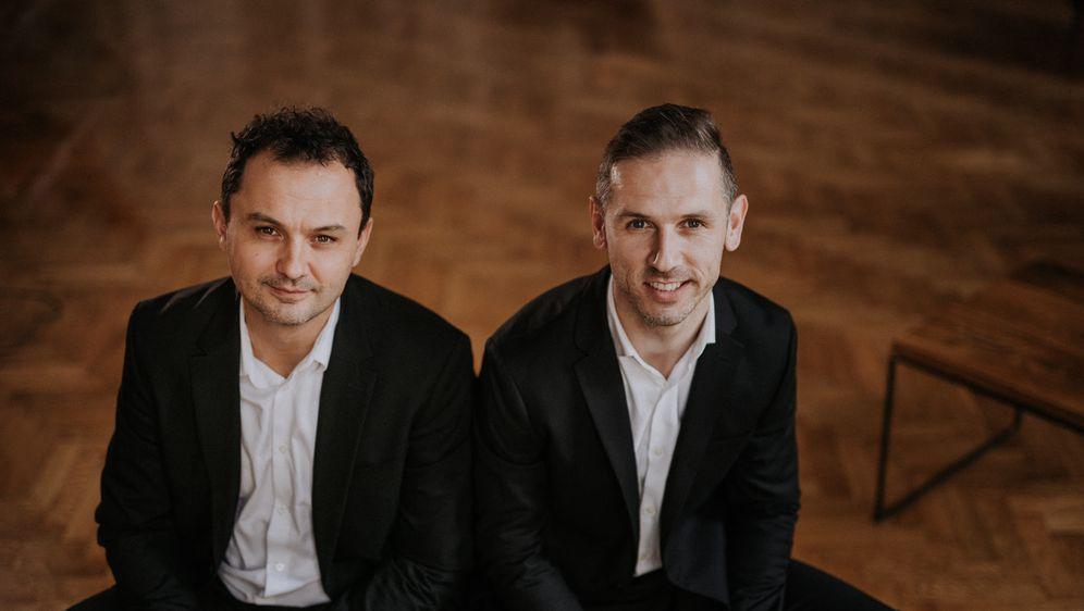 Hojsak & Novosel
