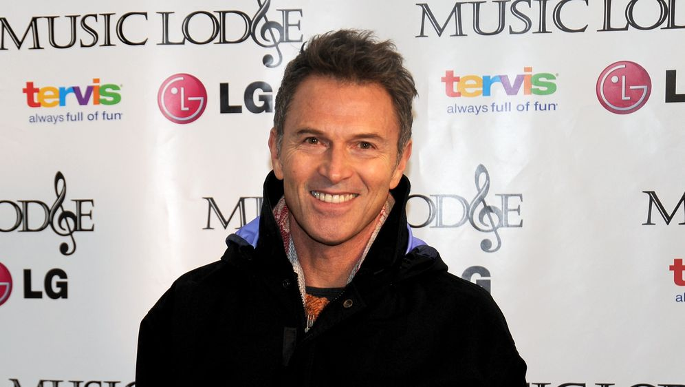 Tim Daly (Foto: Getty Images)