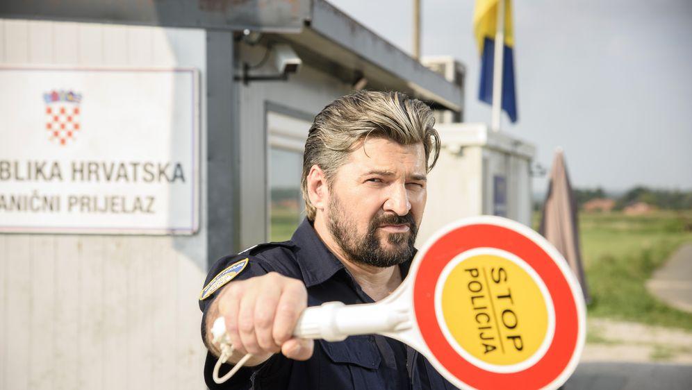 Mladen Vulić (Foto: PR)