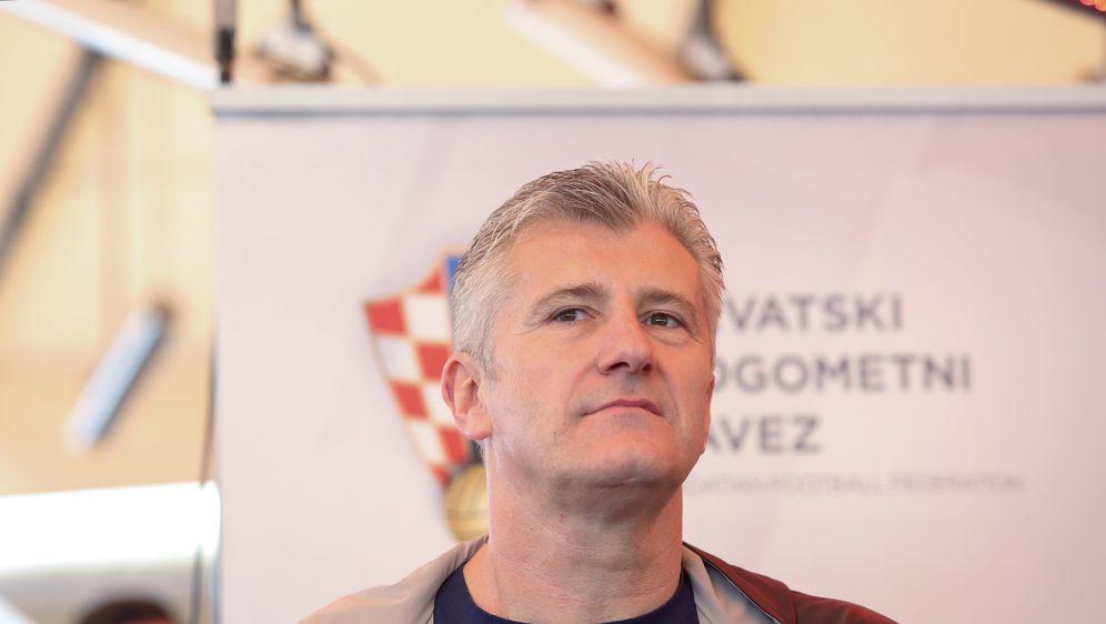 Davor Šuker (Luka Stanzl/PIXSELL)