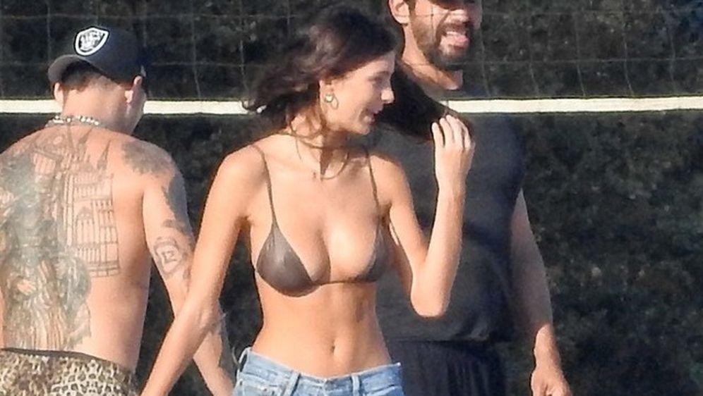 Camila Morrone (Foto: Profimedia)