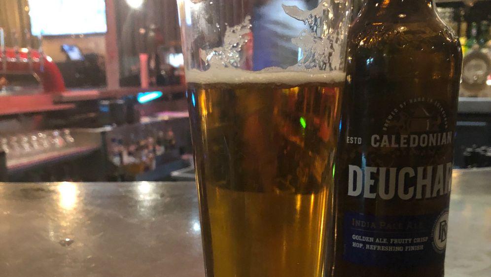 Pivo platio 68.120 dolara (Foto: Twitter)
