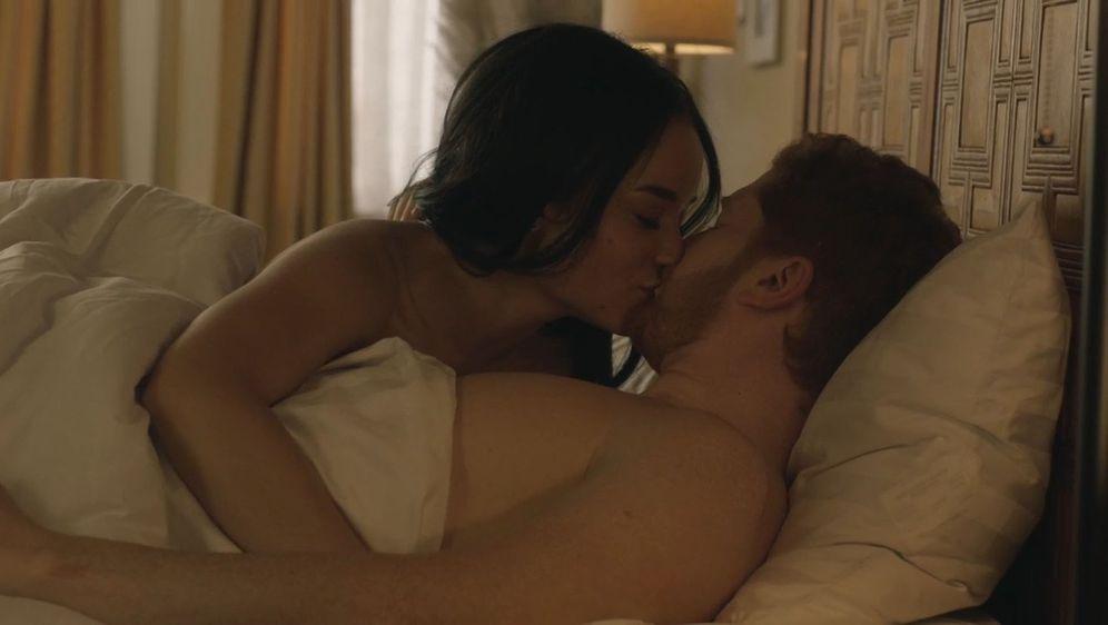 Scena iz filma \