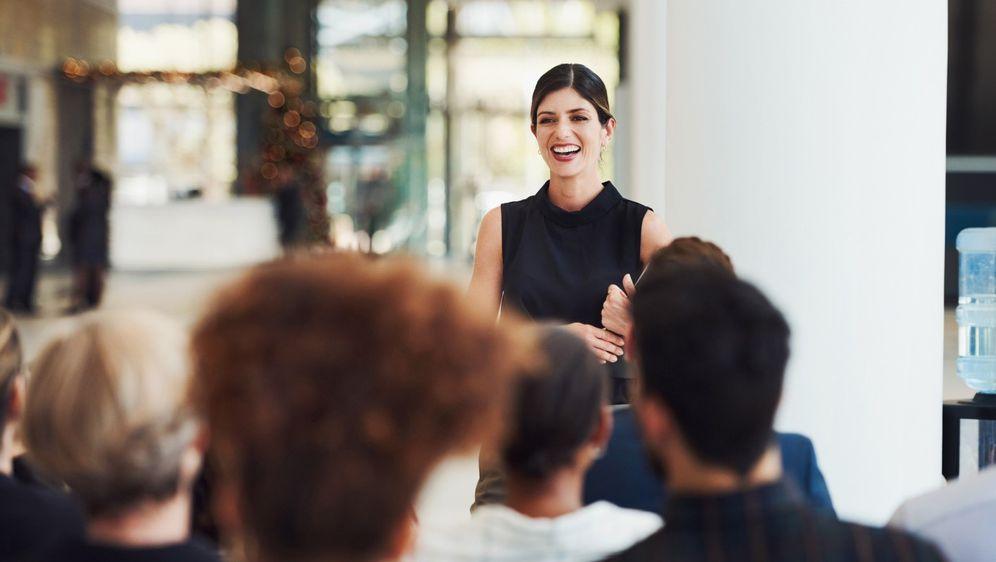 Tvrtke trebaju pokušati stvoriti što bolje radno okruženje i uvjete za radnike