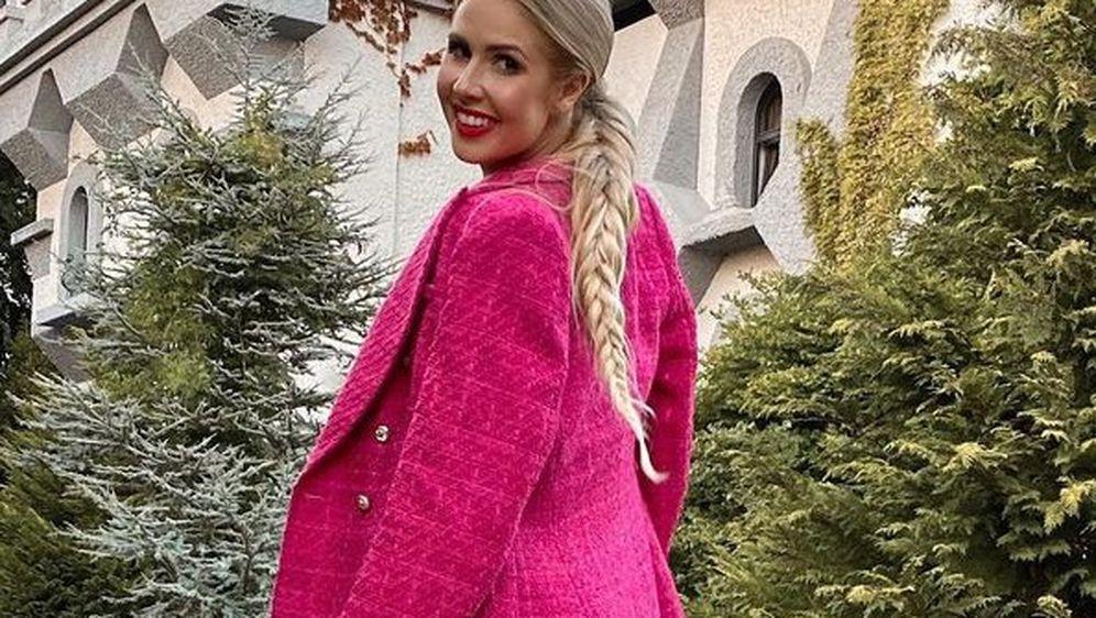 Maja Lena Lopatny