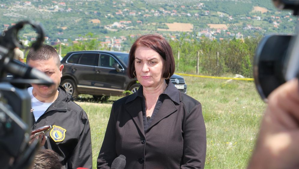 Gordana Tadić