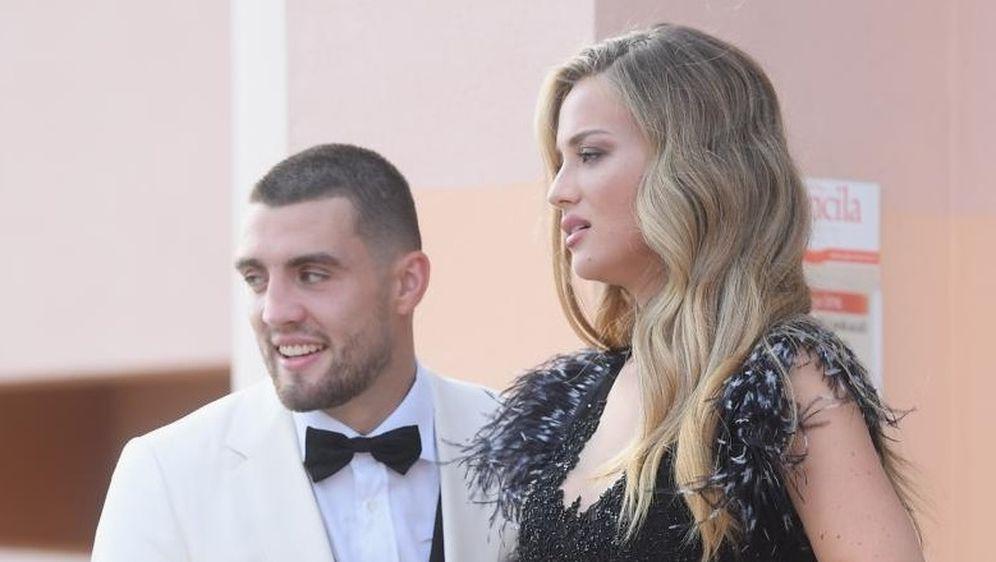 Mateo i Izabel Kovačić