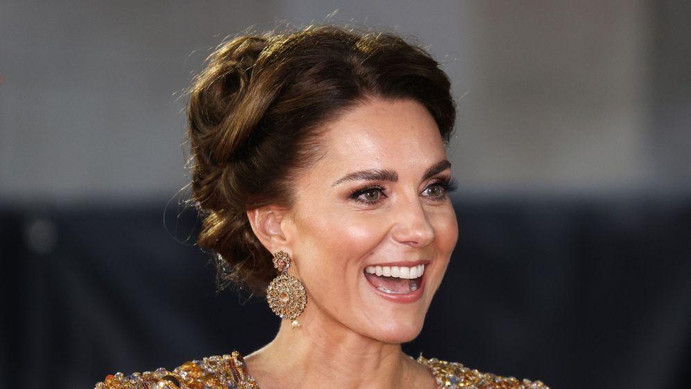 Kate Middleton - 2